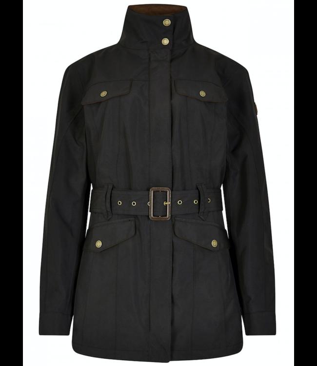 Dubarry W's Friel Utility Jacket