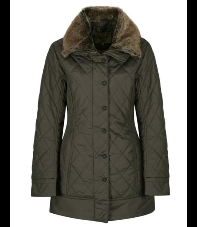 Dubarry W's Kenmare Jacket