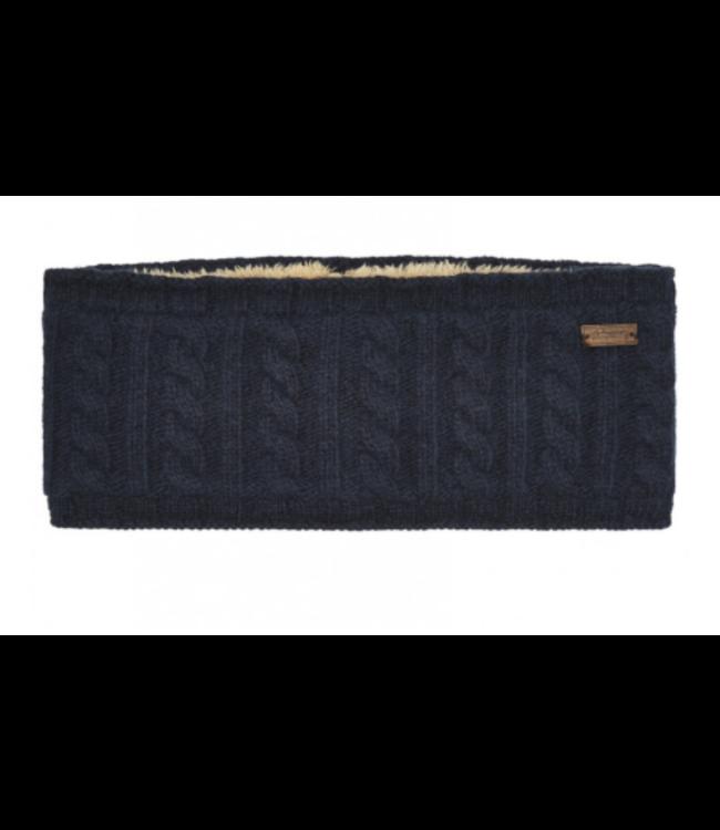 Dubarry Fossa Knitted Headband