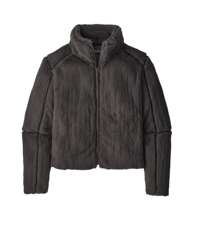 Patagonia W's Lunar Frost Jacket