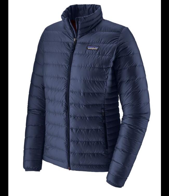 Patagonia W's Down Sweater Jacket