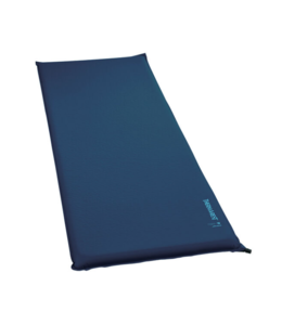 Thermarest BaseCamp Large