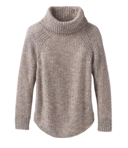 Prana W's Callisto Sweater