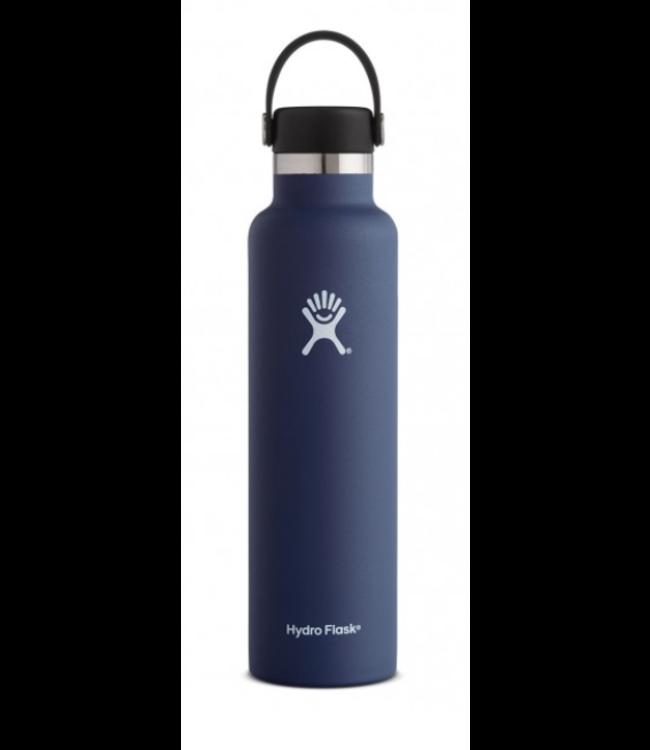 Hydro Flask Hydroflask Standard Mouth w/ Flex Cap