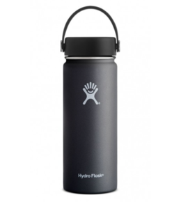 Hydro Flask Hydro Flask Wide Mouth w/ Hydro Flip