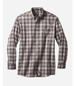 Pendleton M's Somerset Button Down Shirt