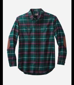 Pendleton M's Hawthorne Flannel Shirt