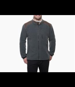 Kuhl M's Alpenwurx Jacket