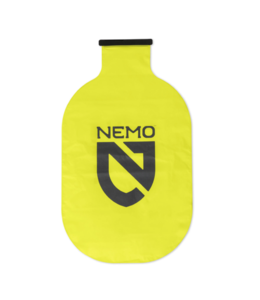 Nemo Vortex Pump Sack
