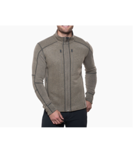 Kuhl M's Interceptr Fleece Jacket