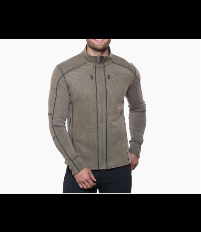 Kuhl M's Interceptr Fleece Jacket