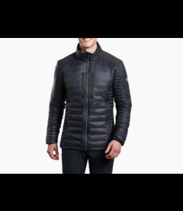 Kuhl M's Spyfire Jacket