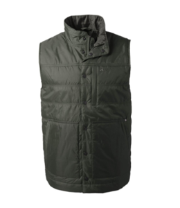 Mountain Khakis M's Triple Direct Vest