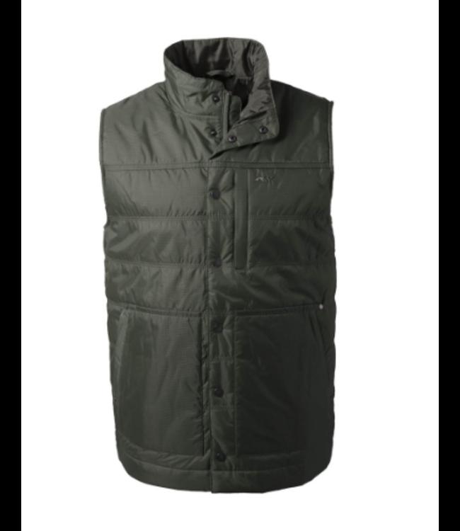 Mountain Khakis M's Triple Direct Vest