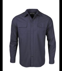 Mountain Khakis M's Ranger Chamois Shirt