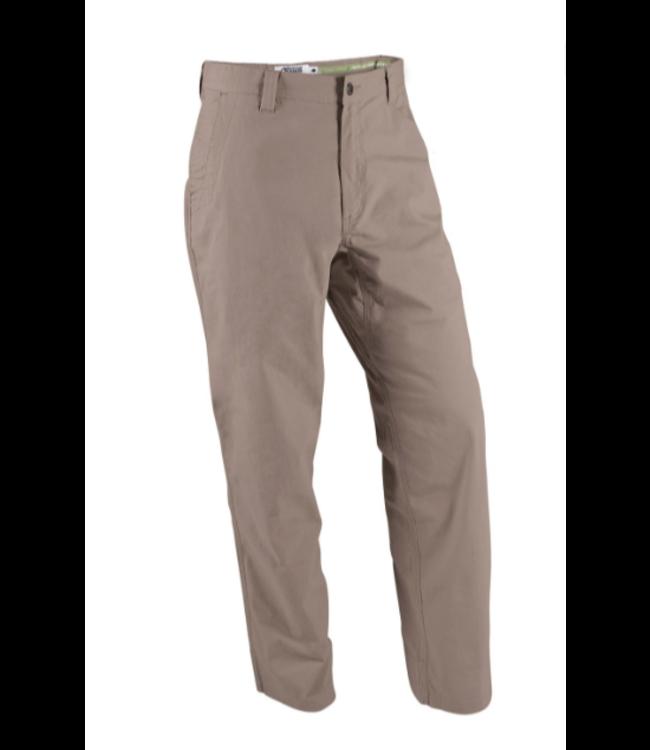 Mountain Khakis M's All Mountain Pant
