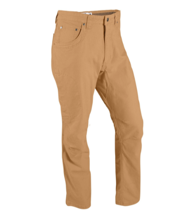 Mountain Khakis M's Camber 106 Pant Classic Fit