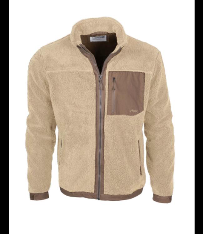 Mountain Khakis M's Fourteener Fleece Jacket
