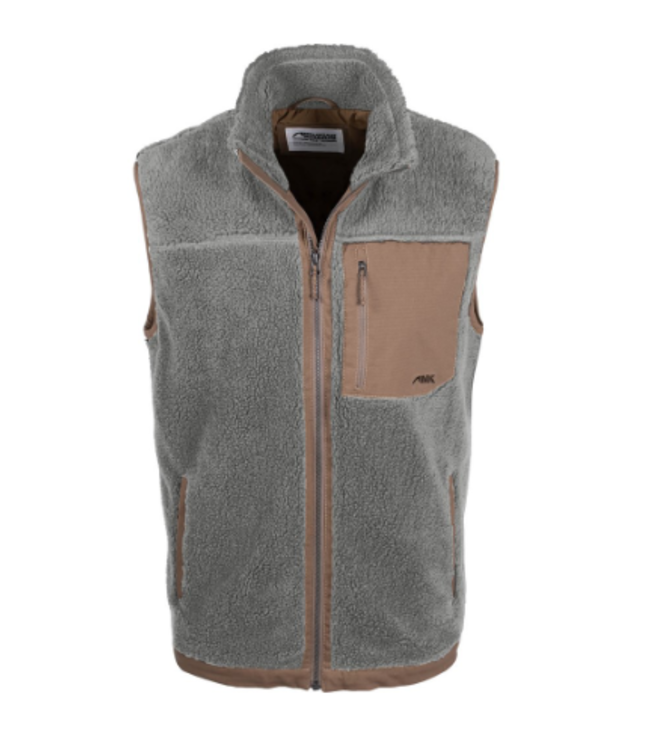 Mountain Khakis M's Fourteener Fleece Vest