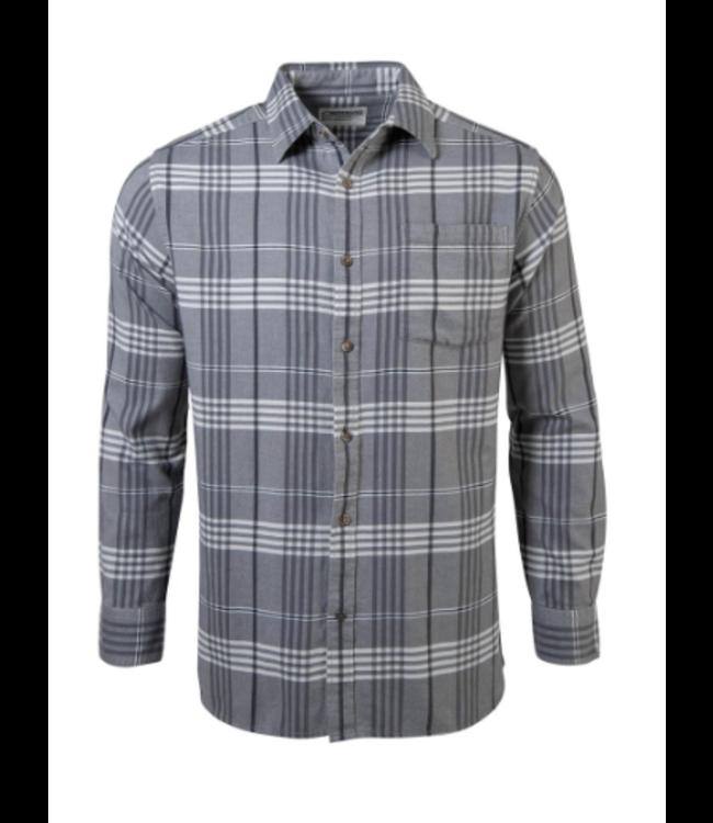 Mountain Khakis M's Peden Flannel Shirt