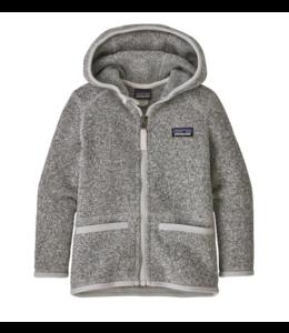 Patagonia Baby Better Sweater Fleece Jacket
