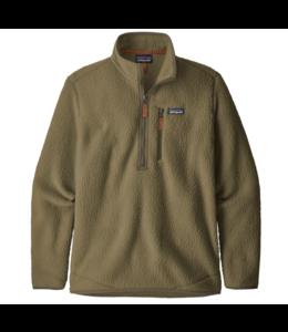 Patagonia M's Retro Pile Fleece Pullover