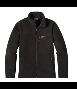 Patagonia M's Classic Synchilla Jacket
