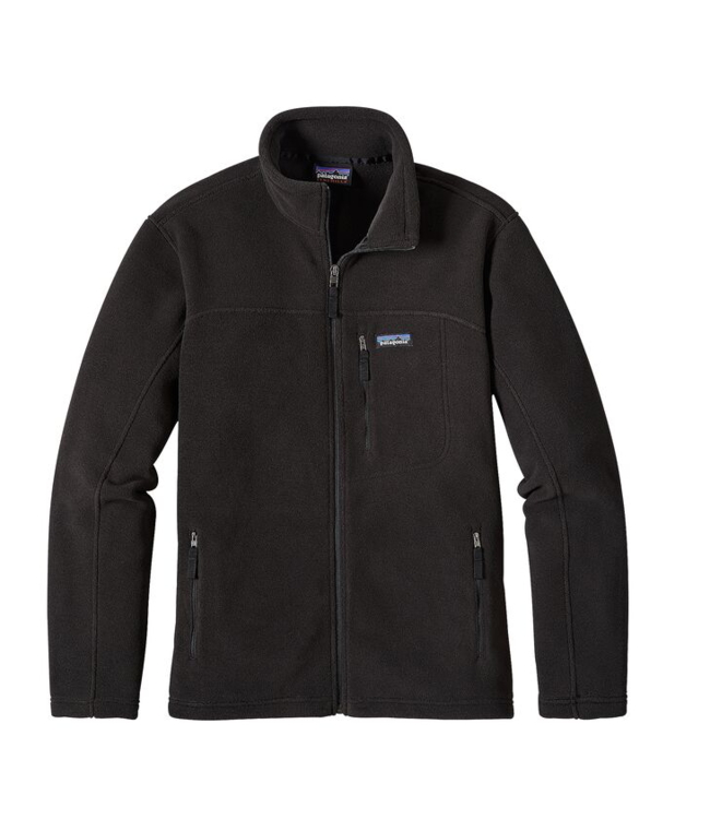 Patagonia M's Classic Synchilla Jacket