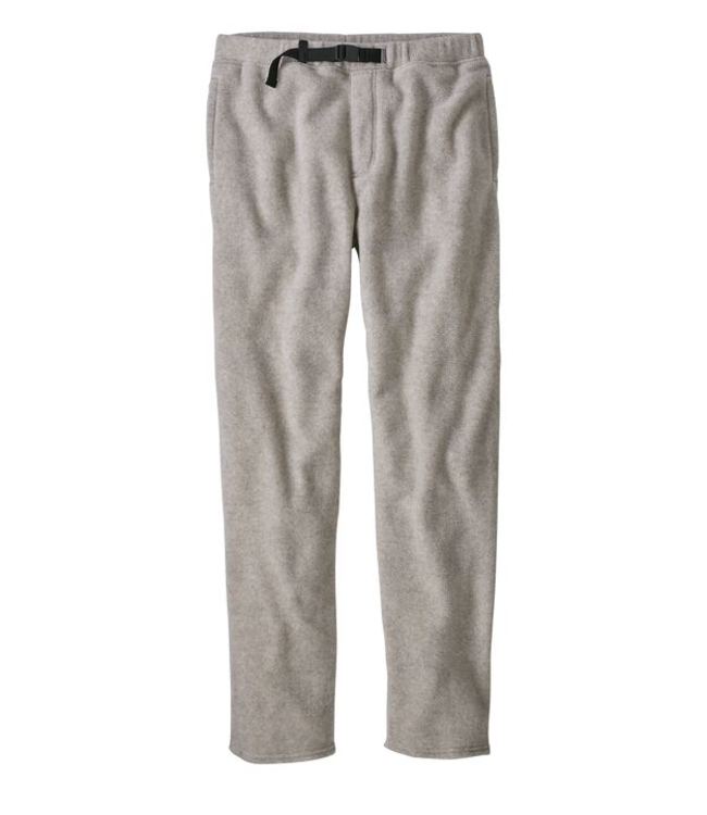 Patagonia M's Lightweight Synchilla Snap-T Fleece Pants