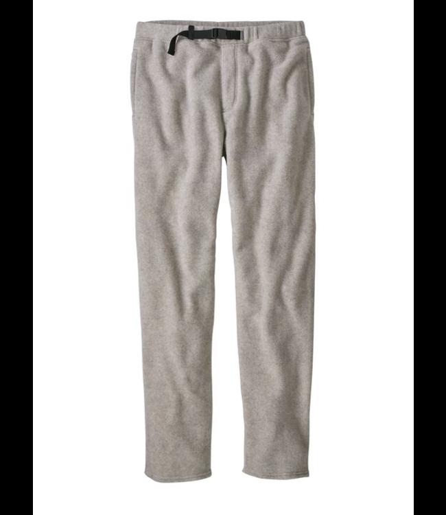 Patagonia M's Lightweight Synchilla Snap-T Fleece Pants