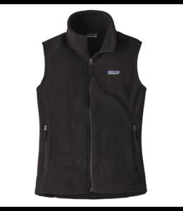 Patagonia W's Classic Synchilla Vest