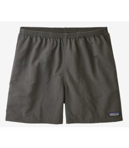 Patagonia M's Baggies Shorts 5in