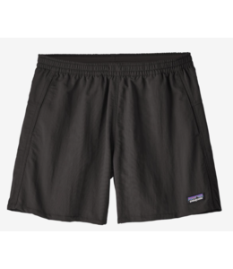 Patagonia W's Baggies Shorts-5in
