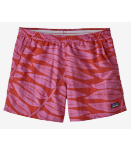 Patagonia W's Baggies Shorts-5in