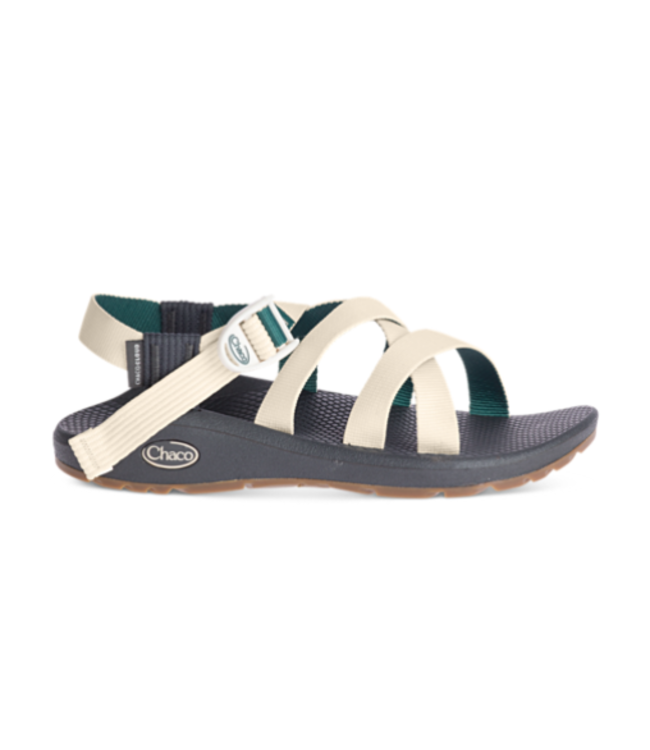 Chaco W's Banded Z/Cloud