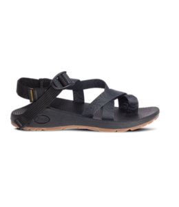 Chaco M's Z/Cloud