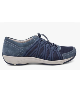 Dansko W's Honor Shoe