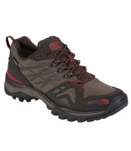 The North Face MEN'S HEDGEHOG FSTPACK GTX