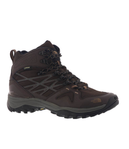 The North Face MEN'S HEDGEHOG FSTPACK MID GTX