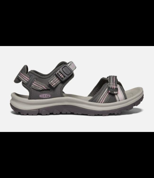Keen W's Terradora II Open Toe Sandal