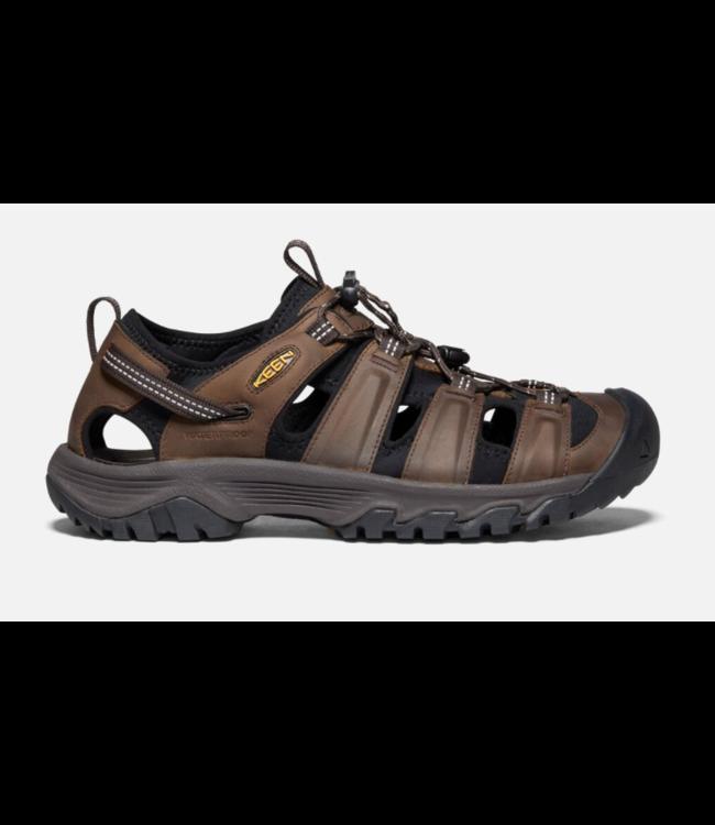 Keen M's Targhee III Sandal