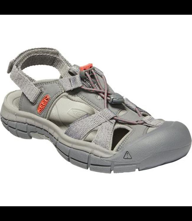 Keen W's Ravine H2 Sandal