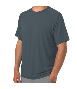 Free Fly M's Bamboo Motion Tee