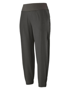 Patagonia W's Happy Hike Studio Pants