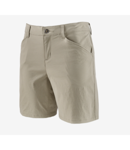 Patagonia W's Quandary Shorts 7in