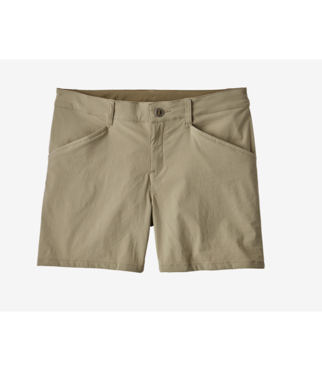 Patagonia W's Quandary Shorts 5in