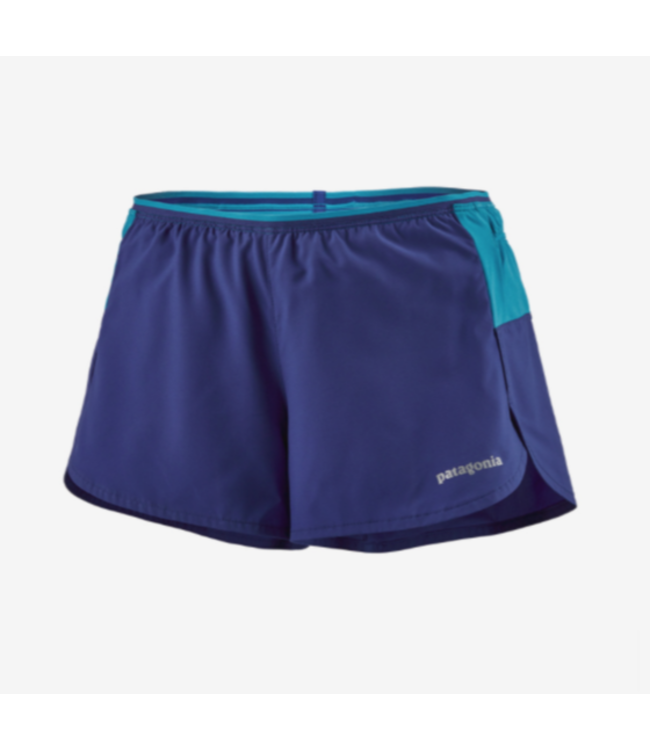 Patagonia W's Strider Pro Running Shorts 3in