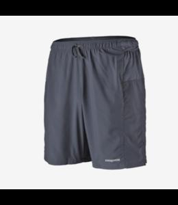 Patagonia M's Strider Pro Running Shorts 7in