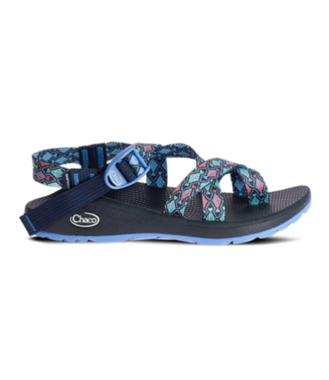 Chaco ZCloud 2