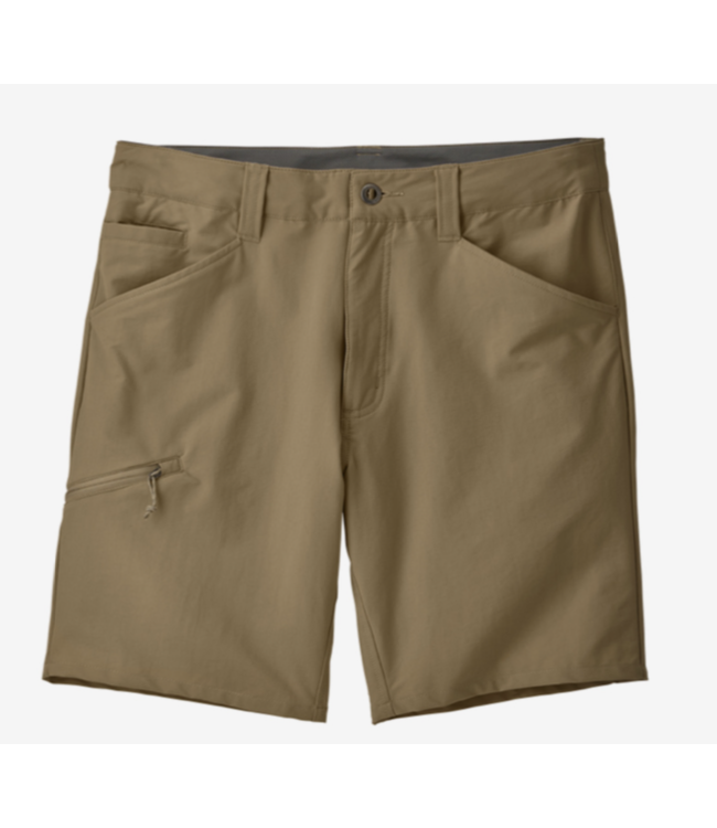 Patagonia M's Quandary Shorts 8in